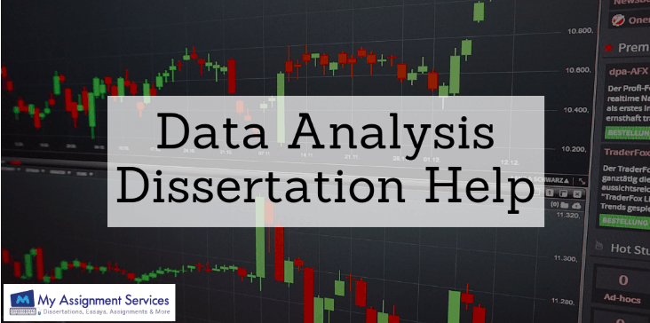 Selecting The Best Data Analysi Dissertation Topic In 2020 Analysis Tourism Management Topics Thesi Travel And
