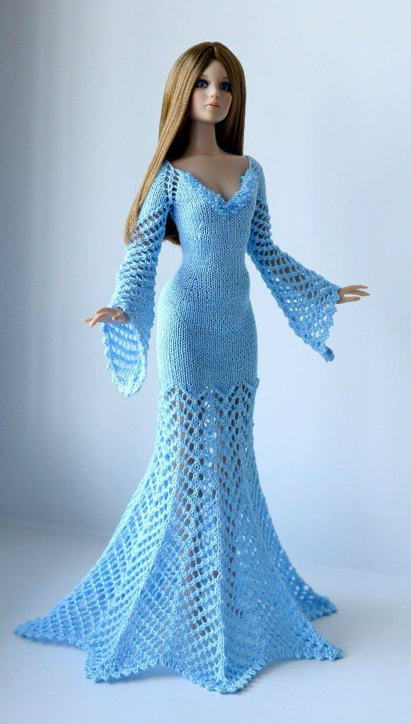 Анастасия Чудиновских | barbie | Pinterest | Muñecas, Barbie y Ropa ...