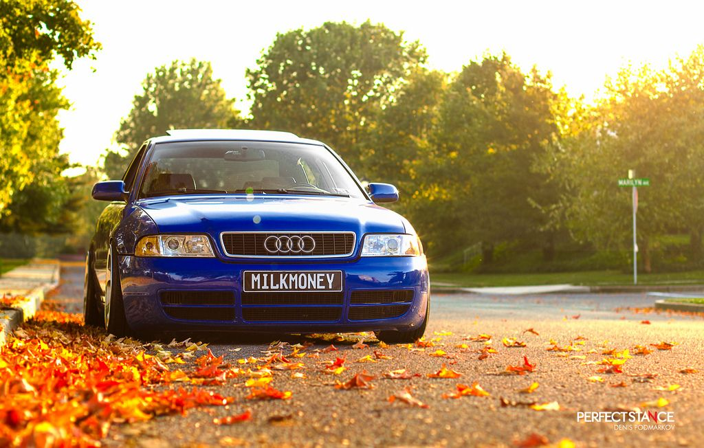 Log In Tumblr Blue Audi Audi Wallpaper Audi S4
