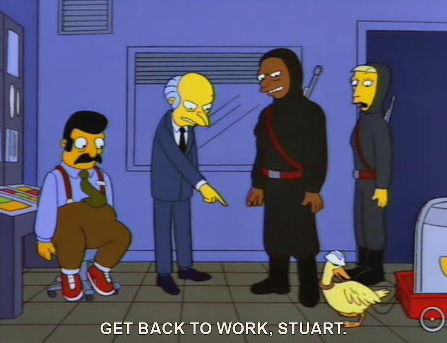 Memes De Trabajos Grupales