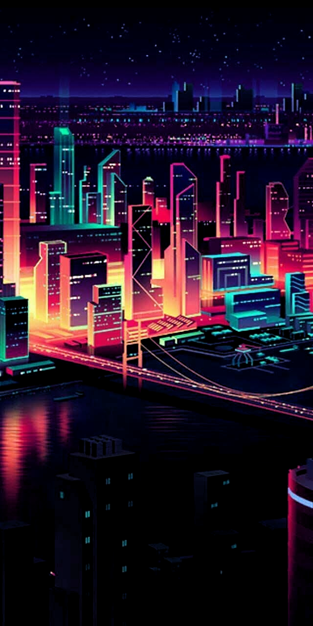 Pin on Wallpapers