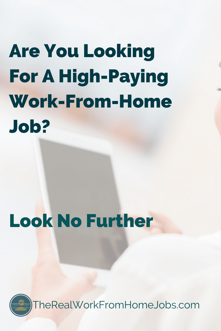 Best Remote Travel and Flexible Work at Home Jobs | Remote