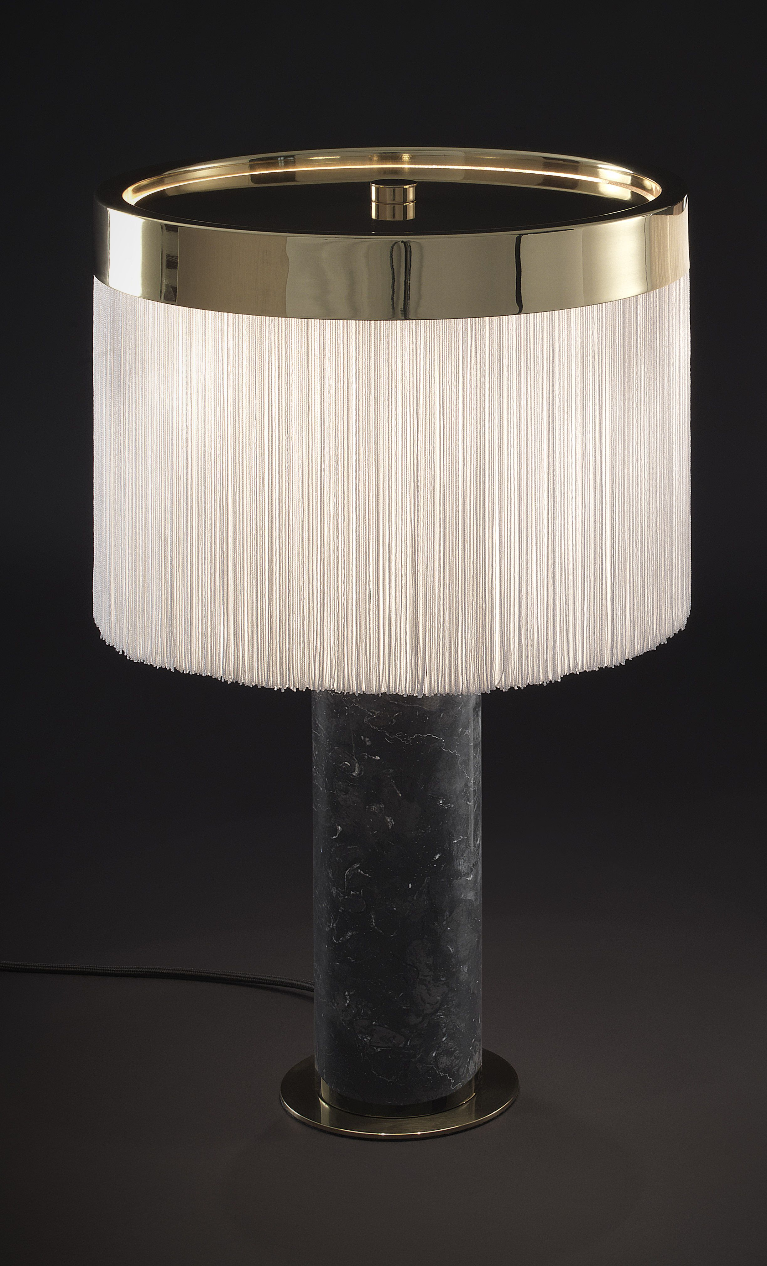 2448 4039 pinterest iluminaci n escritorios y luces - Iluminacion jardin sin cables ...