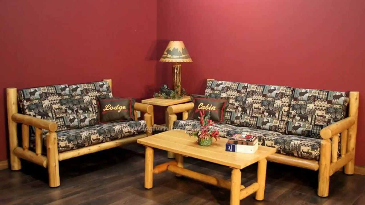 Wooden Sofa Set Designs For Small Living Room Wooden Sofa Set