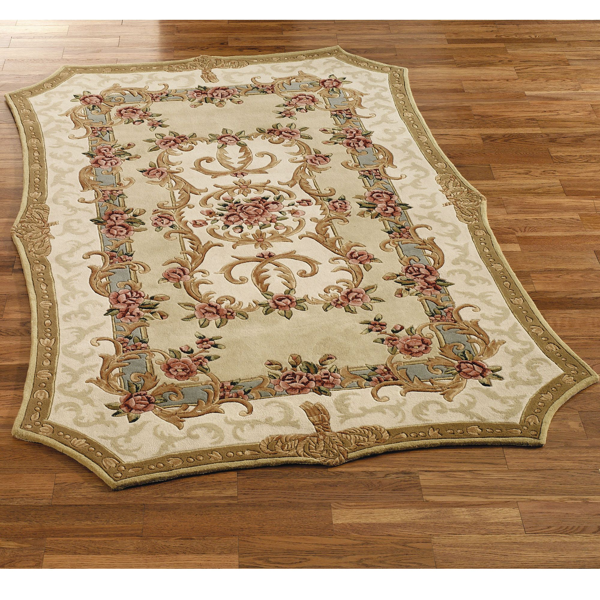 Area Rugs. Perfect Area Rugs Online Cheap Area Rugs Area Rug Sale Small Area Rugs With ...