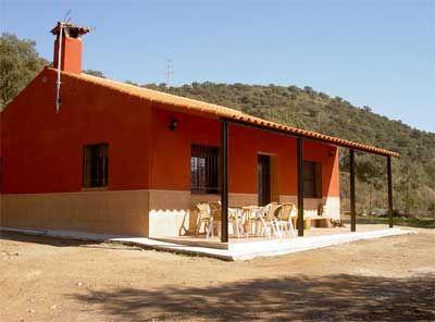 Contact Support Casas De Campo Exteriores De Casas Casas