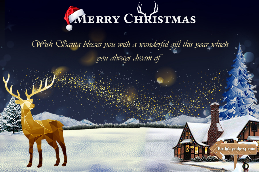 Write Warm Greetings On Christmas Eve Merry Christmas Card Greetings Christmas Greetings For Friends Merry Christmas Wishes