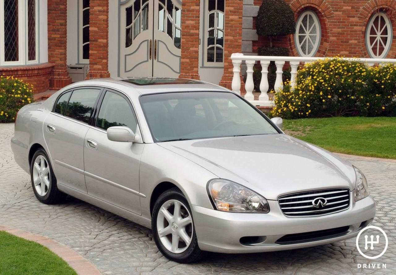 2003 infiniti q45 infiniti pinterest rear wheel drive luxury rh uk pinterest com 2004 Infiniti Q45 2001 Infiniti Q45