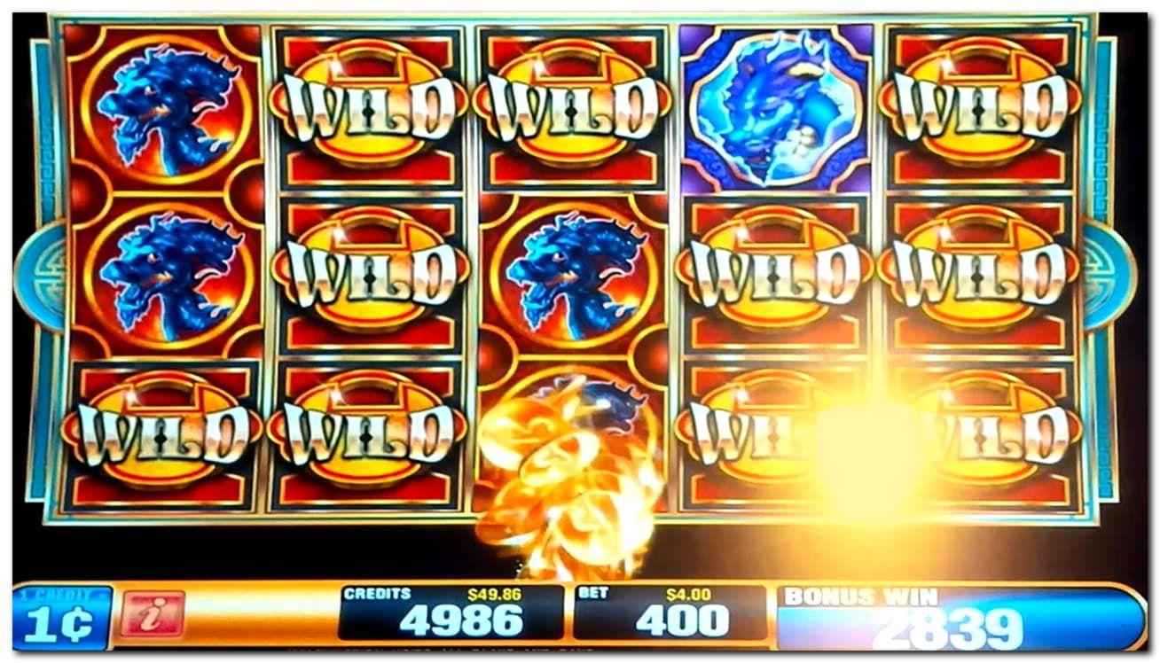 vegas diamonds online slot spielen