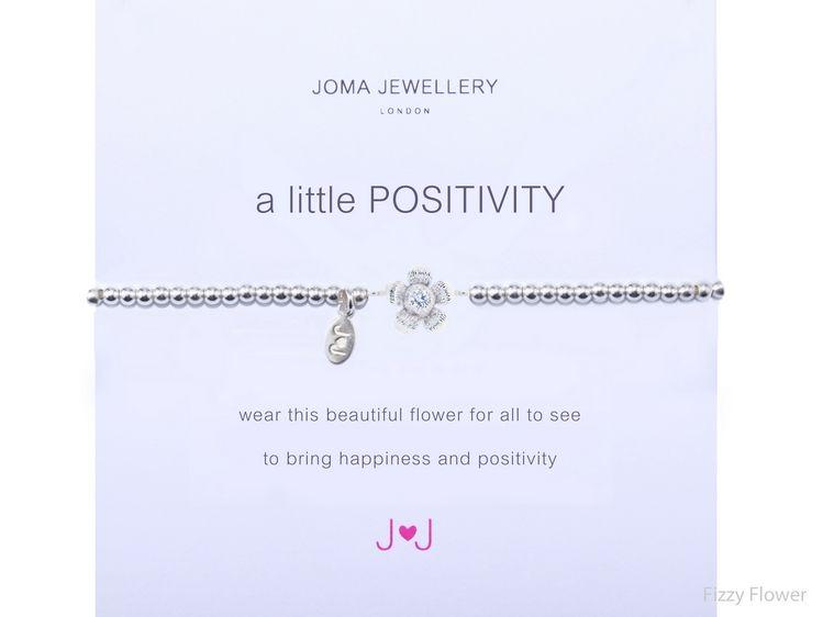 ebaf7861ad Joma jewellery a little lucky elephant bracelet | Jewellery/Accessories | Elephant  bracelet, Jewelry, Bracelets