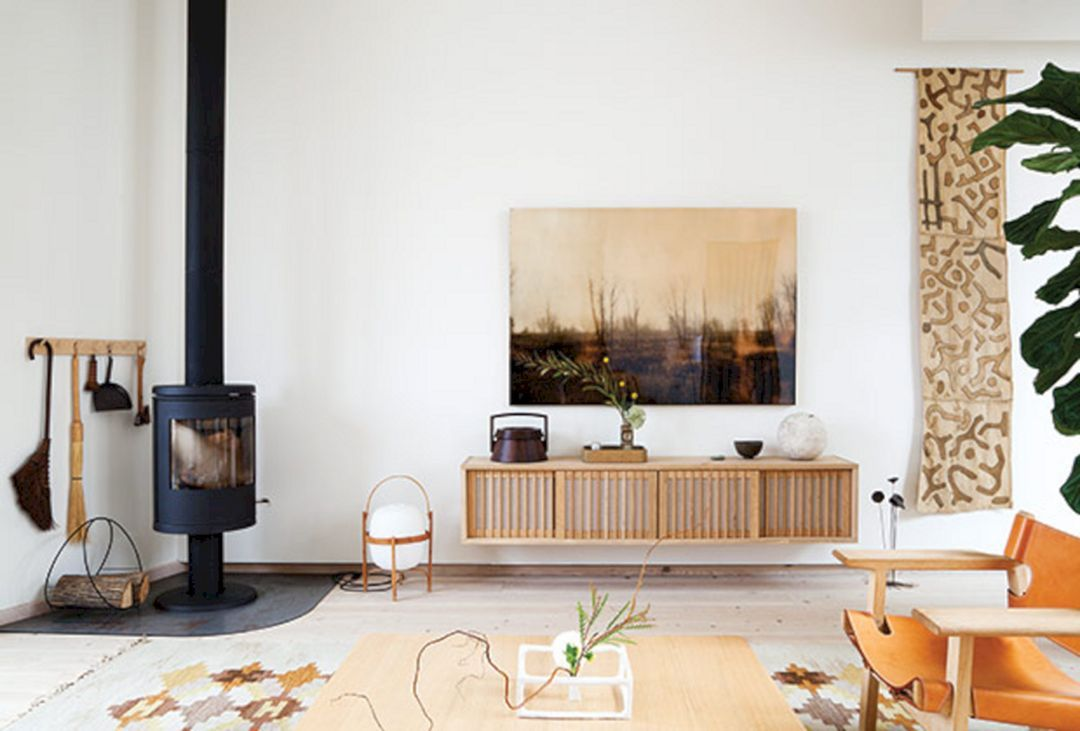 65+ Best Favourite Hygge Interiors Living Room Ideas | Living room ...