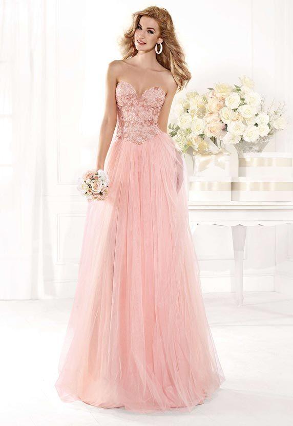 Tarik Ediz | Prom | Evening Dresses | Abiye | düğün | Pinterest