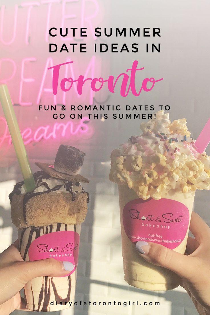 Dating Ontario Kanada