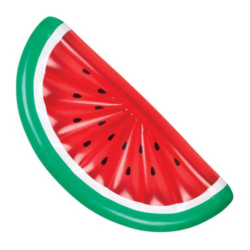 sunnylife inflatable watermelon - magpies nashville