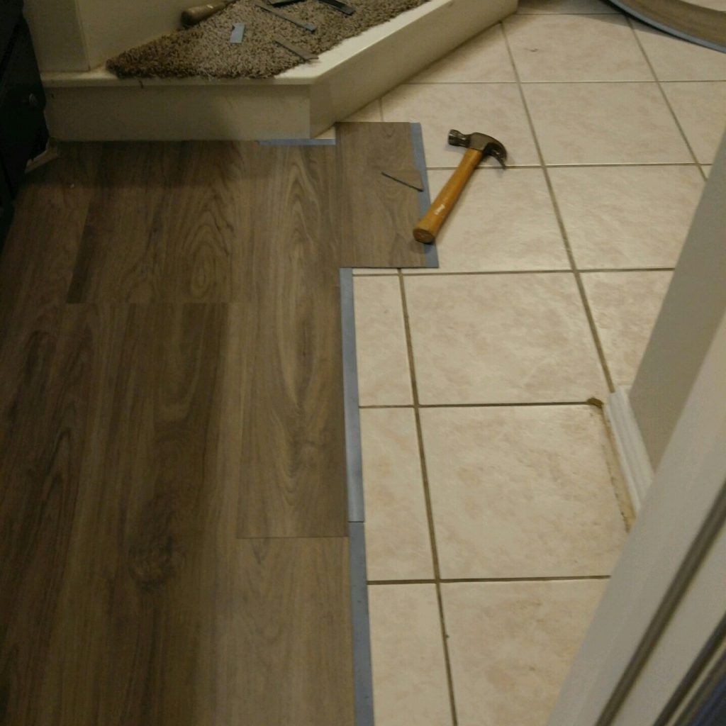 Cover ceramic tile floor with vinyl httpnextsoft21 cover ceramic tile floor with vinyl dailygadgetfo Images