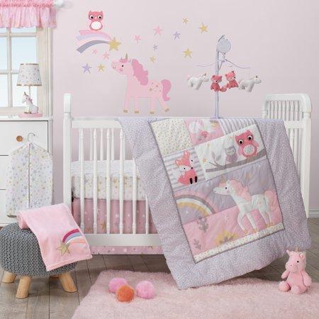 Baby Baby Crib Bedding Sets Baby Crib Bedding Baby Girl Bedding