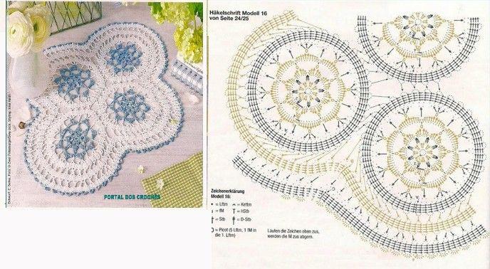 centros-de-masa-crochet-17