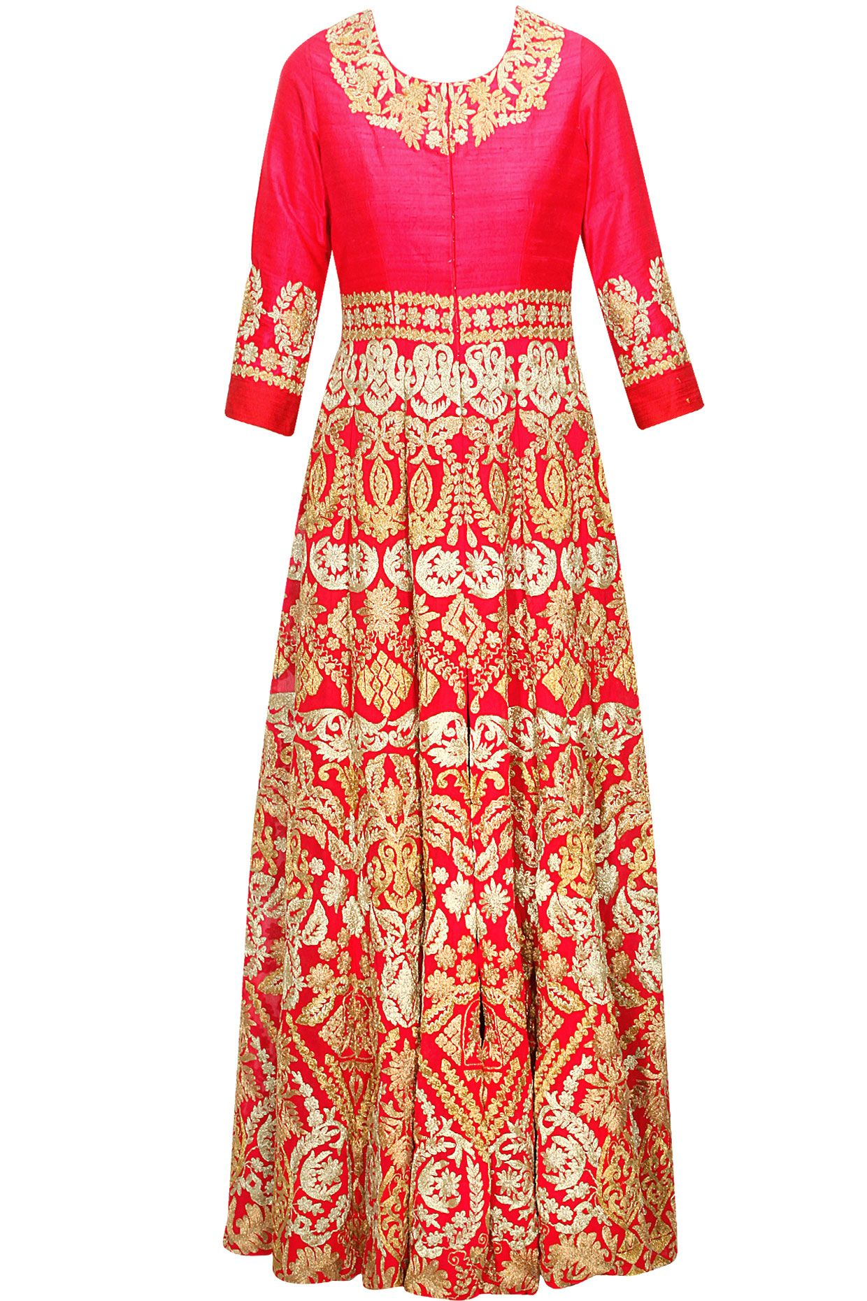 Best 25 after 5 attire ideas on pinterest smart wedding for Dress suitable for wedding guest