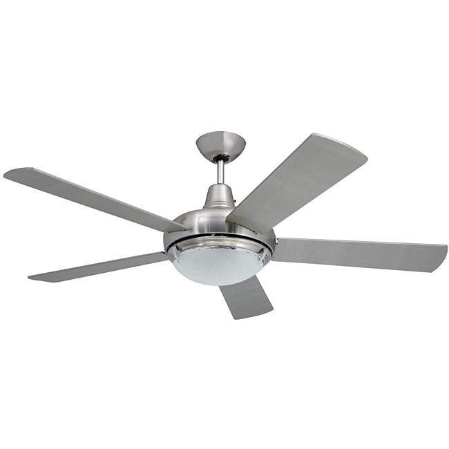 Ceiling Fans: Ceiling fans are an energy efficient way to maintain a comfortable temperature in your home. Free Shipping on orders over $45!