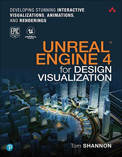 Unreal engine 4 for design visualization pdf download unreal engine 4 for design visualization pdf download malvernweather Images