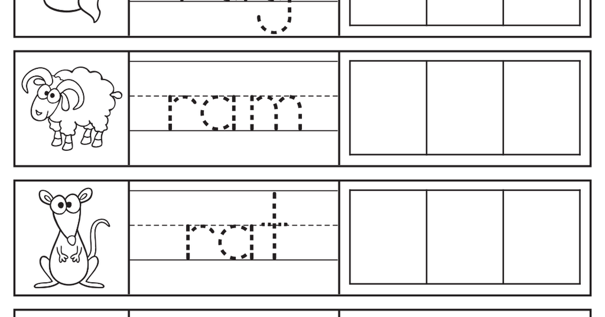 Pin on Writing