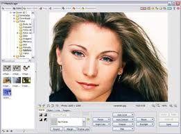 تحميل برنامج تعديل الصور تحميل برنامج تعديل الصور تحميل برنامج تعديل الصور تحميل برنامج تعديل الصور تحميل برنامج تعديل الصور تحميل برنامج تع Photo Editing Photo