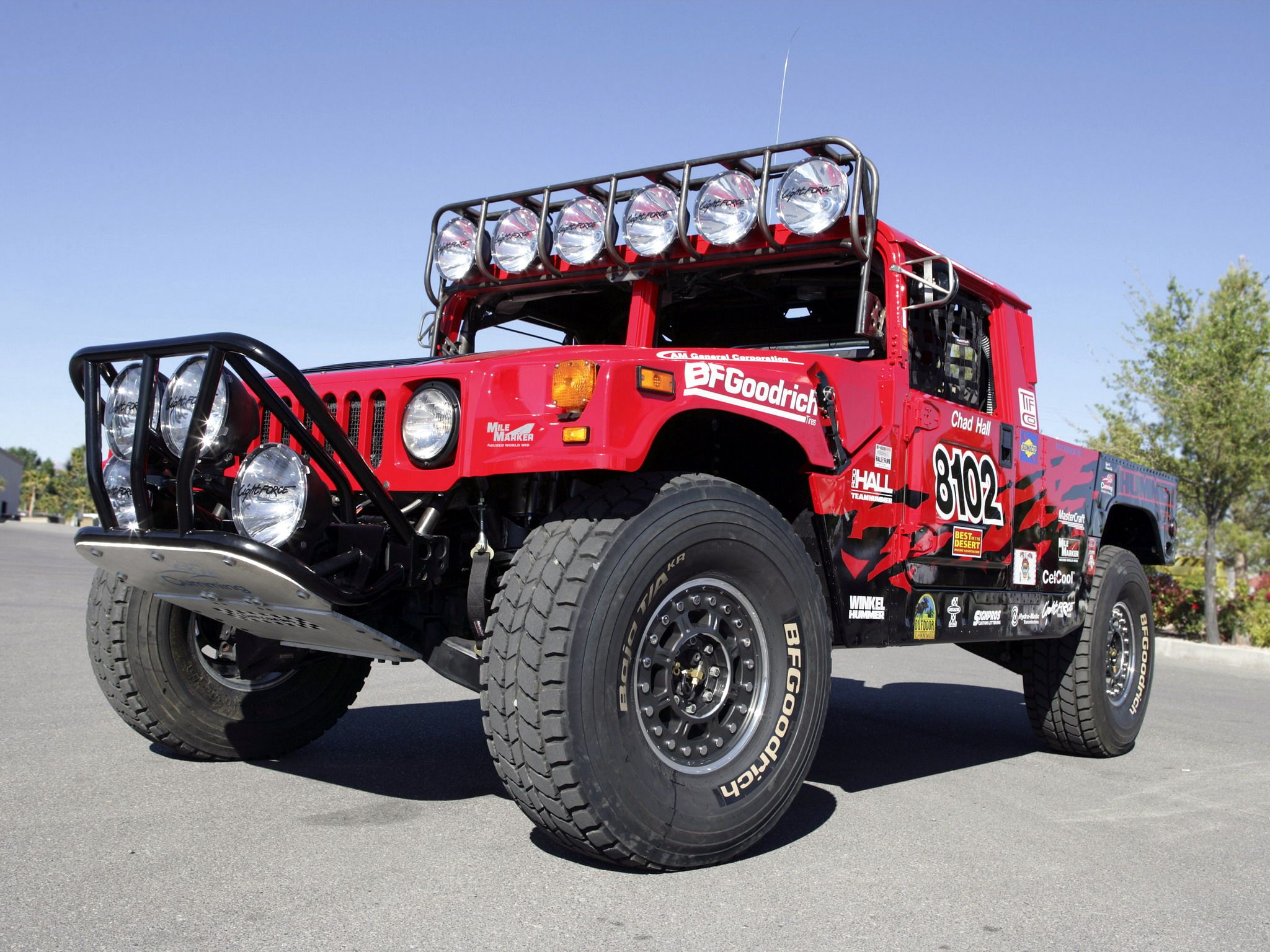 2006 hummer h1 alpha rally truck offroad 4x4 vehicles 2006 hummer h1 alpha rally truck offroad 4x4 vanachro Choice Image