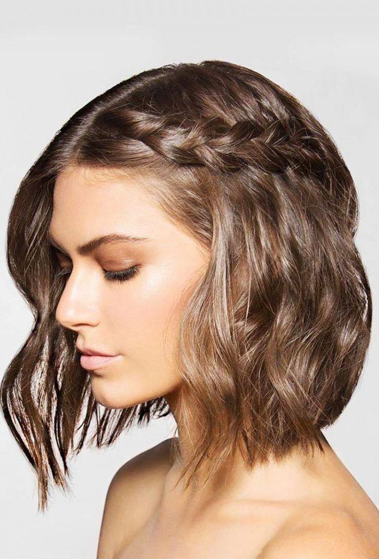 Etiket: genç gösteren saç modelleri