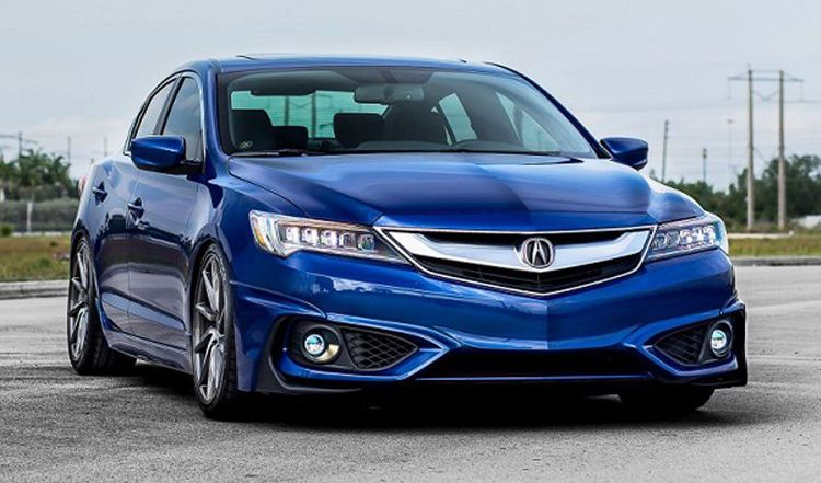 2018 acura ilx special edition. brilliant special 2018 acura ilx price and rumor u2013 as the lowest model via acura on acura ilx special edition 1