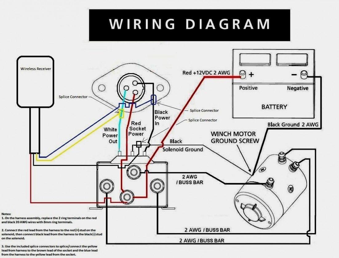 Remote Winch Control Wiring Diagram - Chrysler 300 Wiring Diagram for Wiring  Diagram Schematics | Winch Remote Control Wiring Diagram |  | Wiring Diagram Schematics