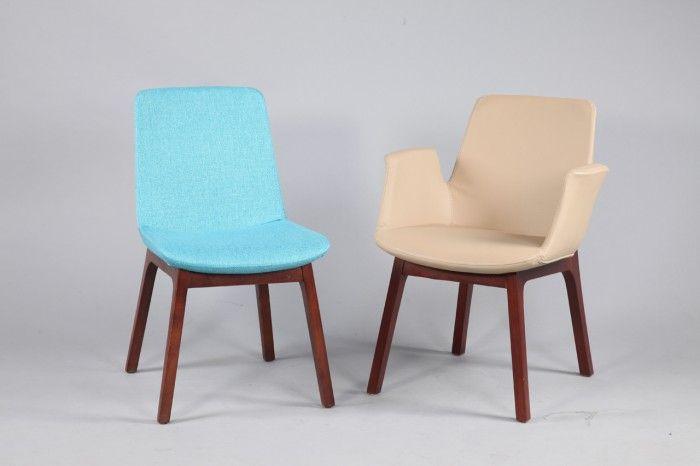 Fondue Sidechair Fondue Armchair By Comfort Design Www