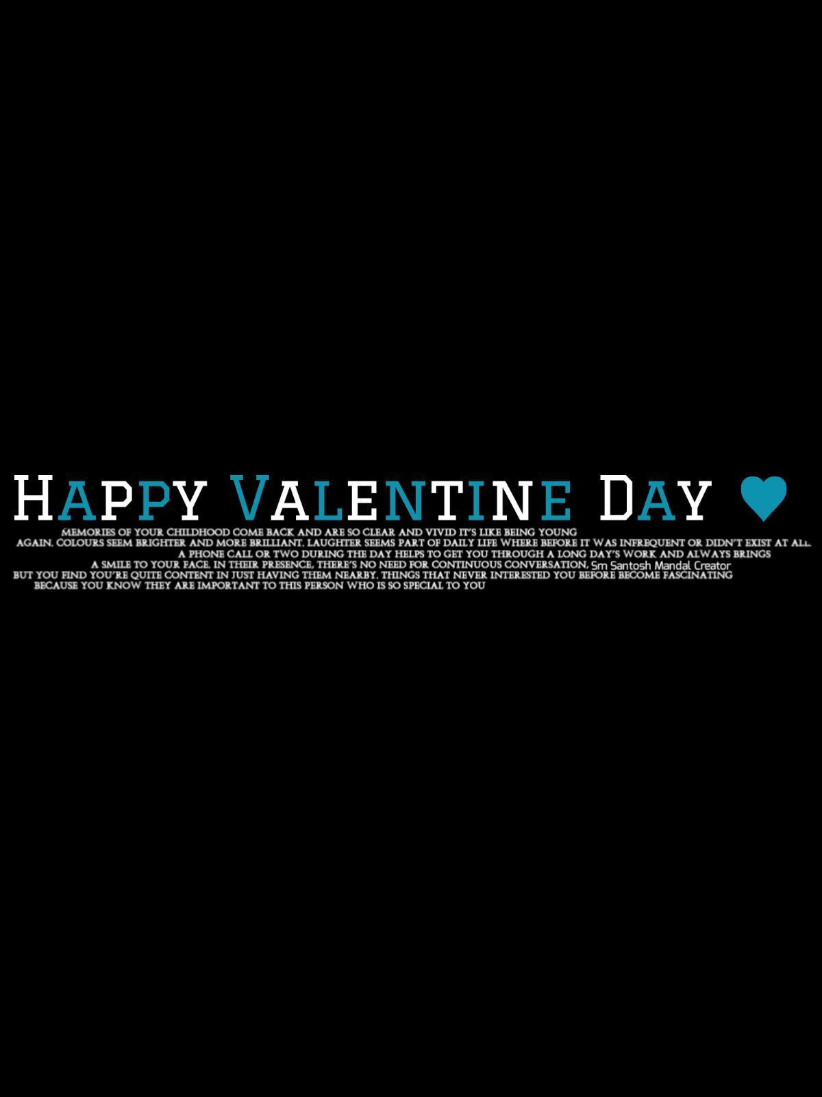 Text Png For Picsart Editing Png Text Valentine Text Png
