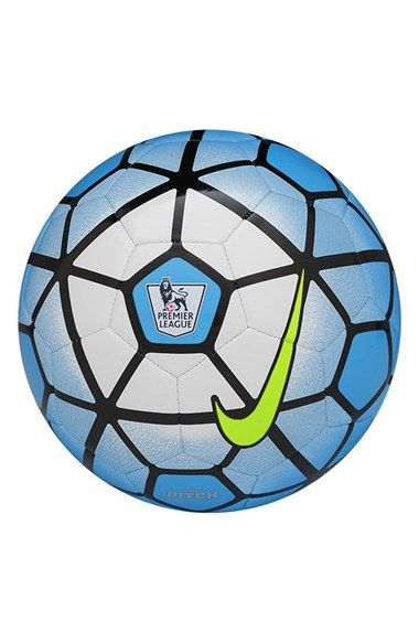Nike  Strike  Soccer Ball (Kids)  67b357cf33415