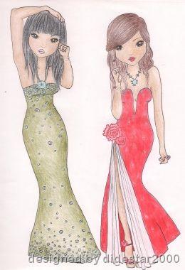 Top Model's design www.top-model.biz crea con noi!