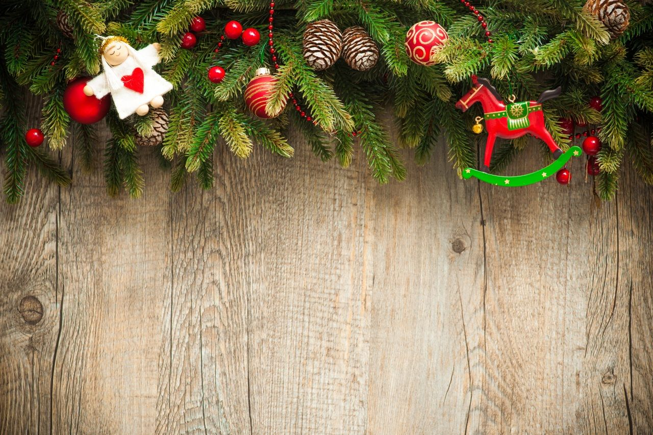 Good Wallpaper Christmas Wood - 49e9d2ad82a99a335351f29139cedeb3  Perfect Image Reference_169663 .jpg