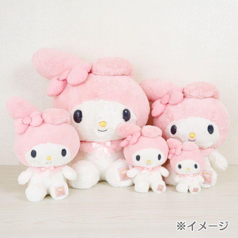 Sanrio.Co Sanrio, Hello kitty, My melody