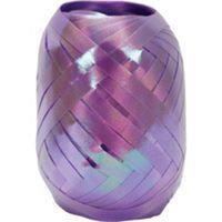 Lavender Curling Ribbon 250yds