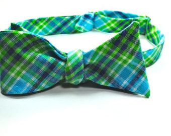 plaids blue & green - Google Search