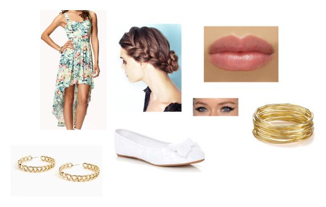 """""""Untitled #488"""" by sarajane15 ❤ liked on Polyvore"""