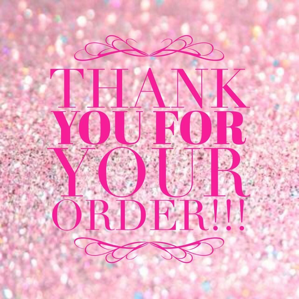 Thank You Body Shop At Home Color Street Nails Facebook Party