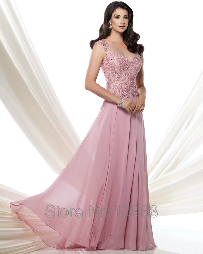 d1661782e3 Pin by donna on mob   Dresses, Dress with shawl, Groom dress