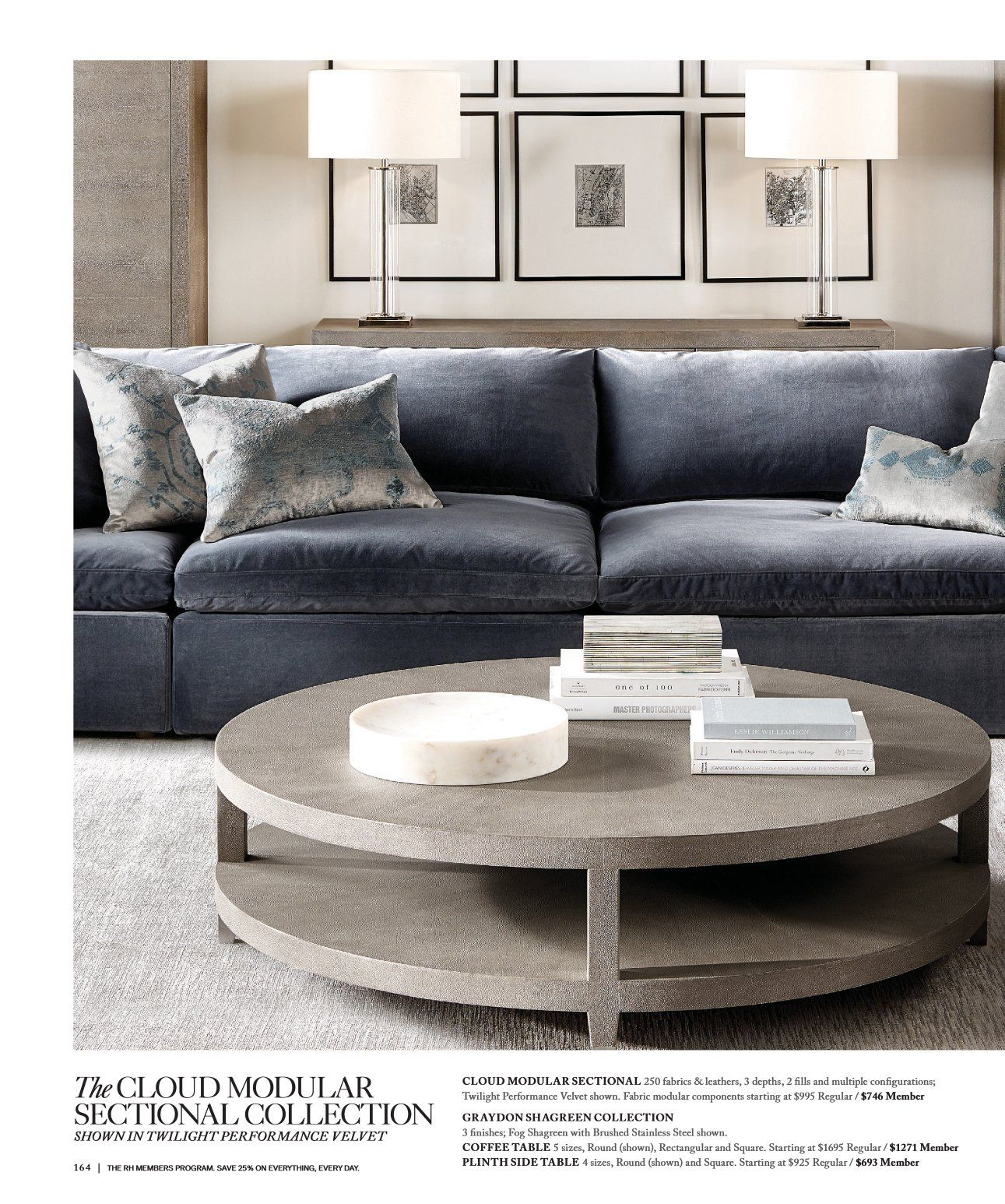 Rh Source Books Knotty Pine Furniture Companies Restoration Hardware Beautiful Interiors Color