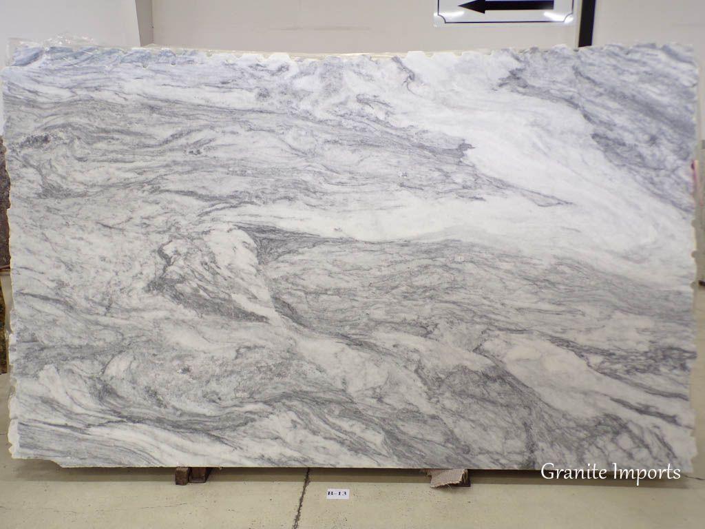 Costello Granite Marble Slab Marble Marble Granite