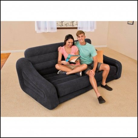 Air Inflated sofa Bed Couch Sofa Gallery Pinterest Couch sofa