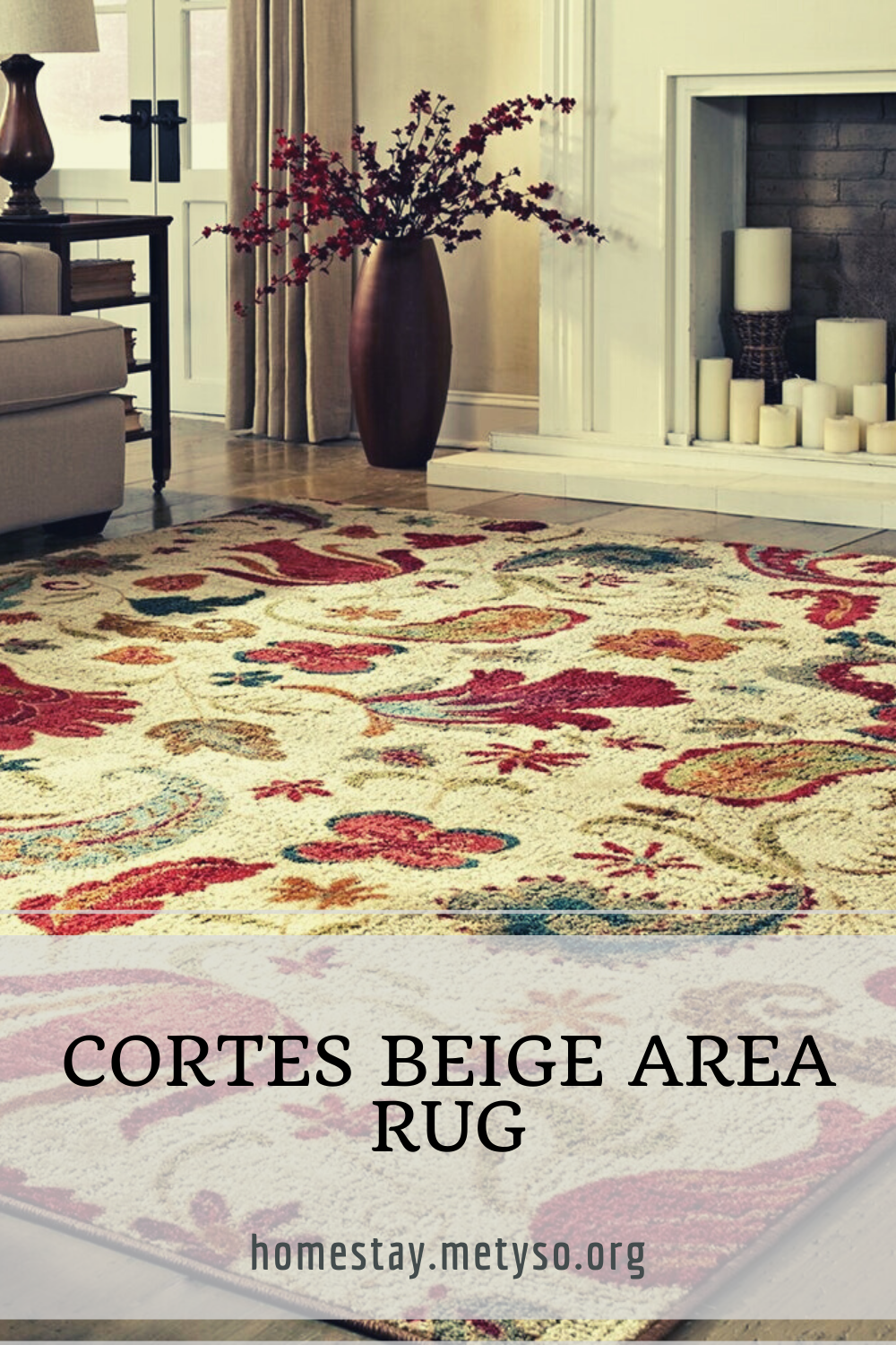 With classic aesthetics and simpel details,who else can never get enough of some good Area Rug? Keep scrolling for some serious interior inspo! Continue to read.. #arearugs #arearug #arearugcleaning #arearugsale #arearugshopping