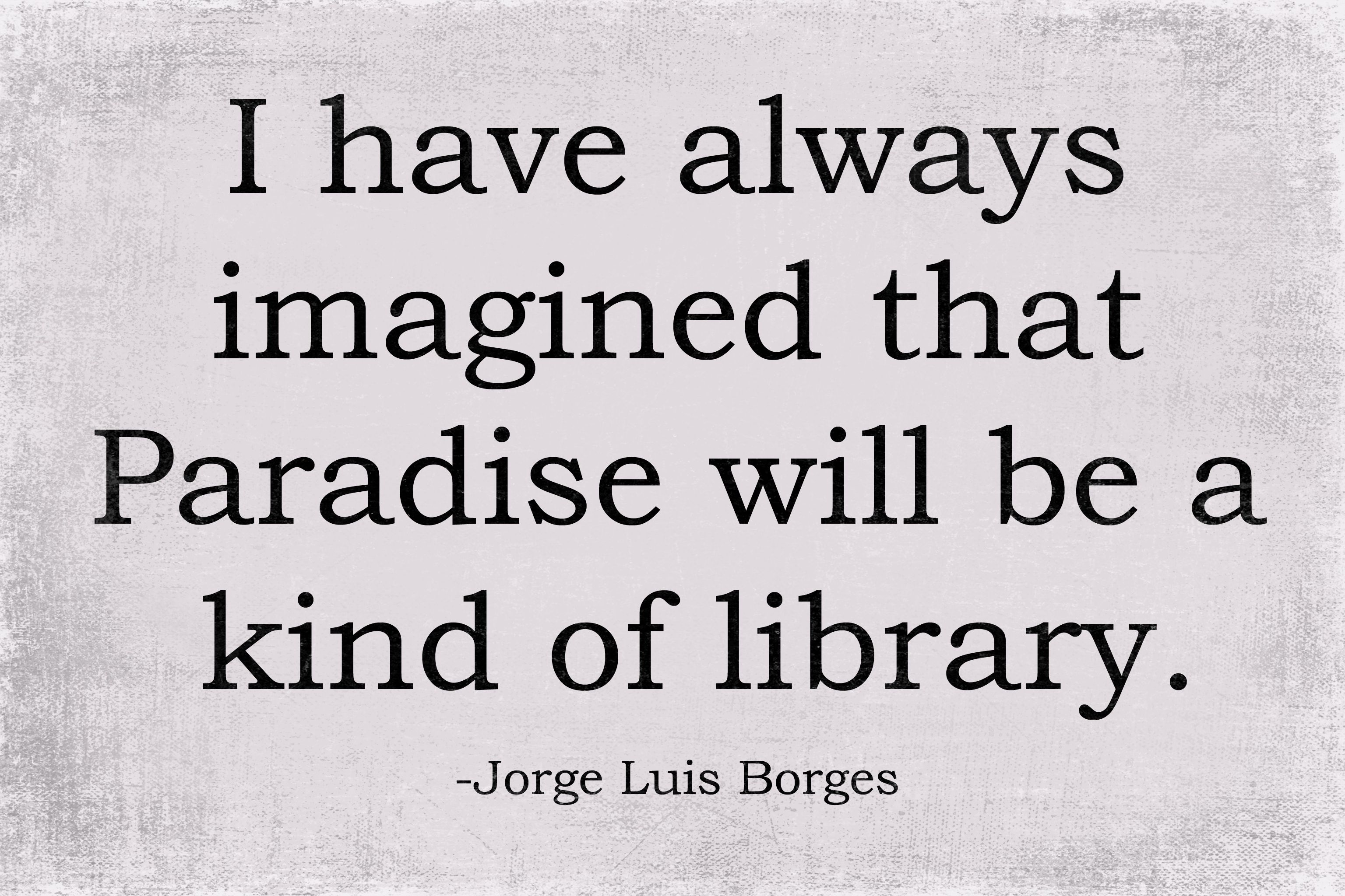 Library Quote Inspiration Books Library Quotes Reading Quotes Book Quotes