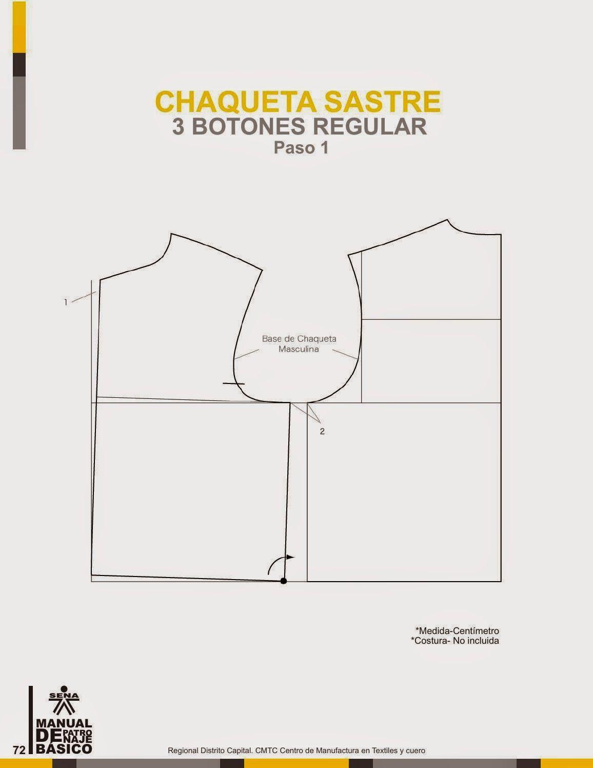 pattern | Выкройки | Pinterest | Patrones, Camisa de hombre y ...
