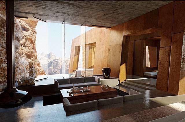 jordanien architektur - Google-Suche