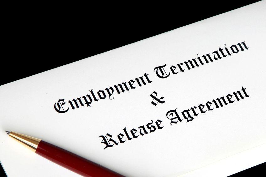 Civil Criminal Corpoarte Litigation Arbitration Divorce Maintenance