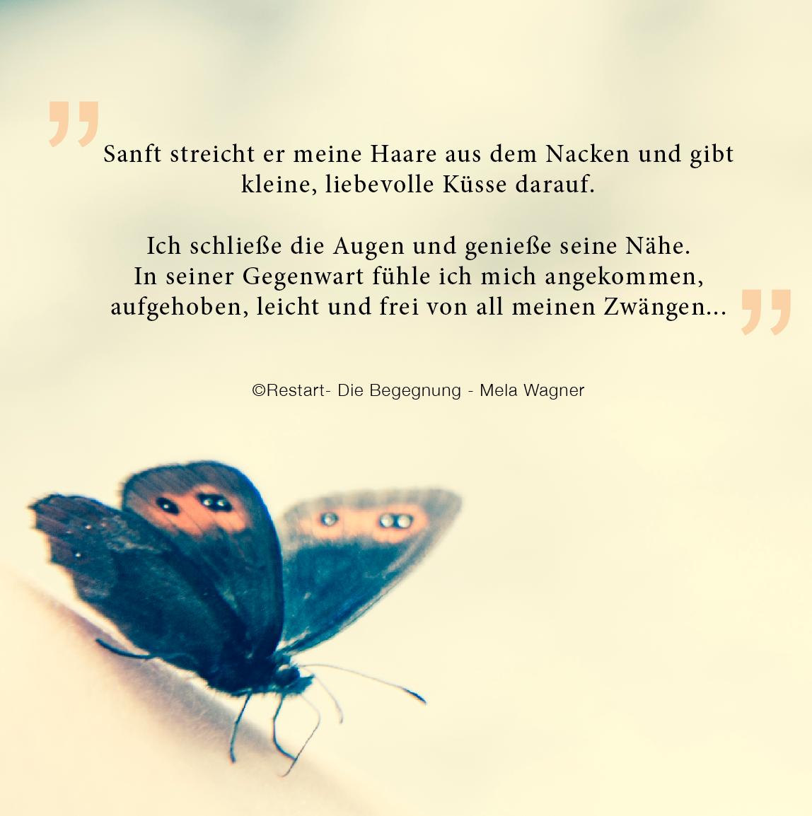 Restart-Die Begegnung #Restart #book #reading #Liebesroman #ewigeLiebe #quotes #love #Zitate #Buchzitate